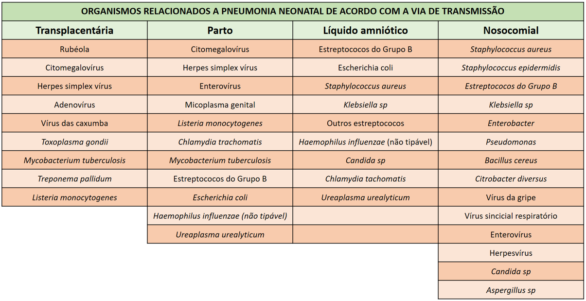 etilogia-das-pneumonias-no-periodo-neonatal